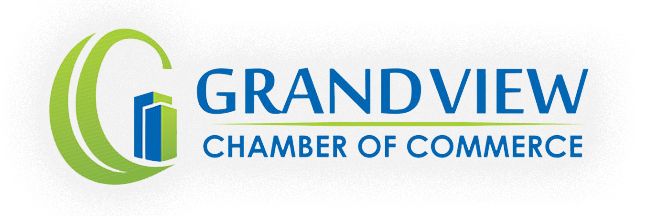 Grandview MO Chamber of Commerce