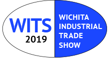Wichita Industrial Trade Show 2019, October 22 - 24, Century II Expo Center